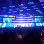 Agentur Ressmann Radio Regenbogen Award 2017