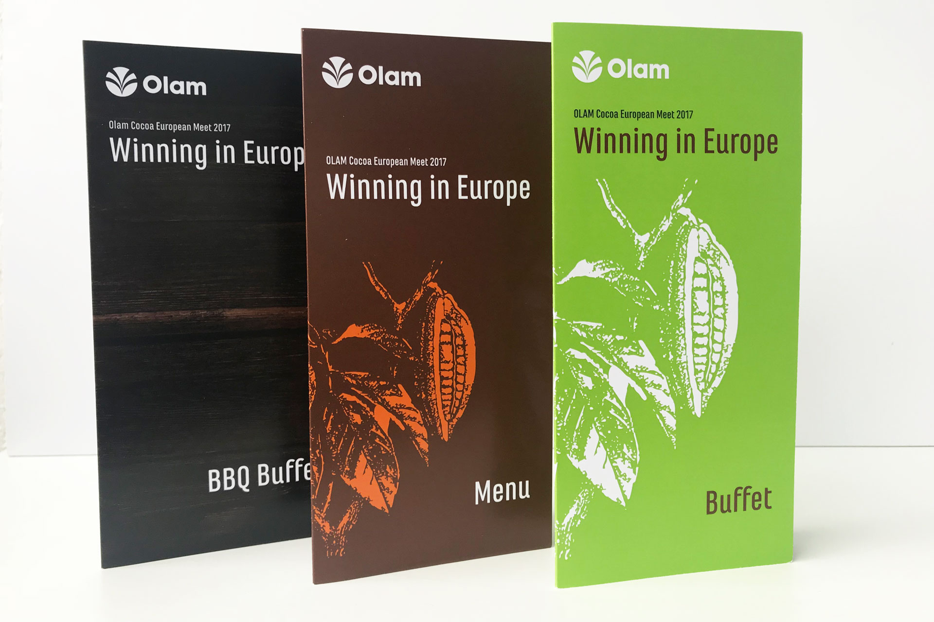 Olam Cocoa hosts farmers to commemorate 34th National ...