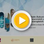 Agentur Ressmann - Wirtschaftsforum Digitale Zukunft