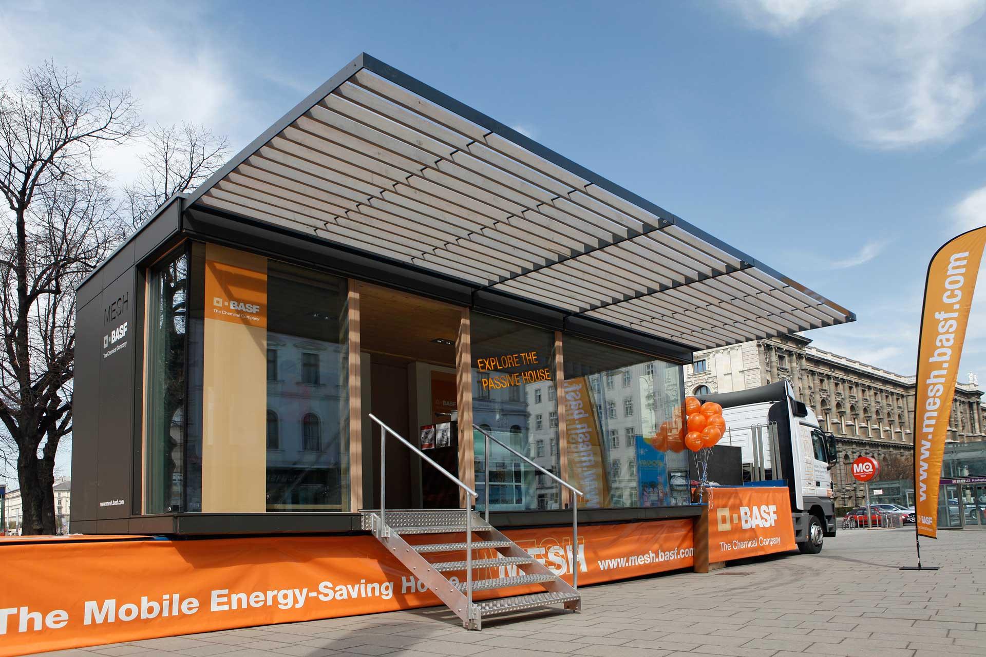 Agentur Ressmann Mannheim Kunden- und Markenauftritte