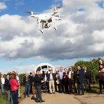 Landwirtschaft im Wandel – Wandel in der Landwirtschaft