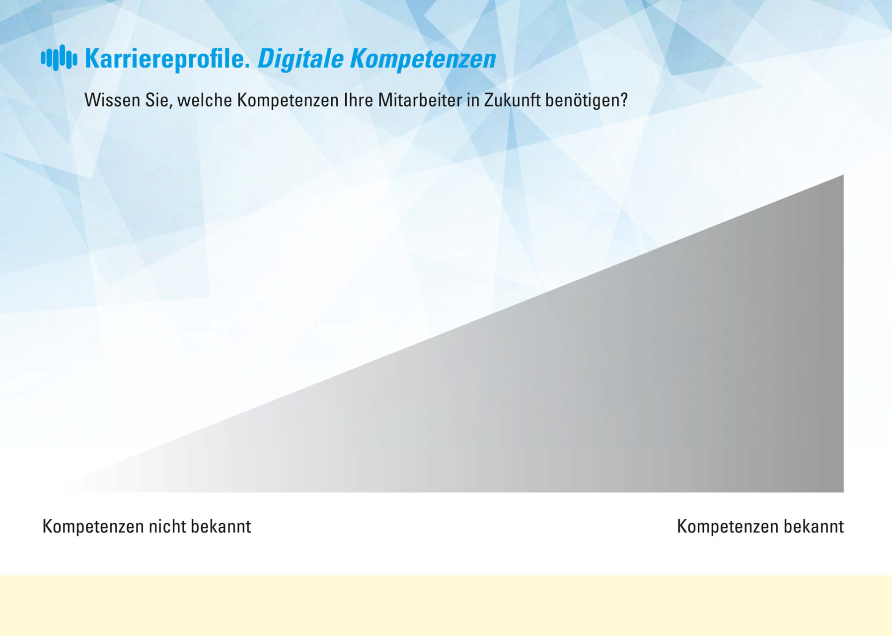 Agentur Ressmann Mannheim Öffentliche Hand