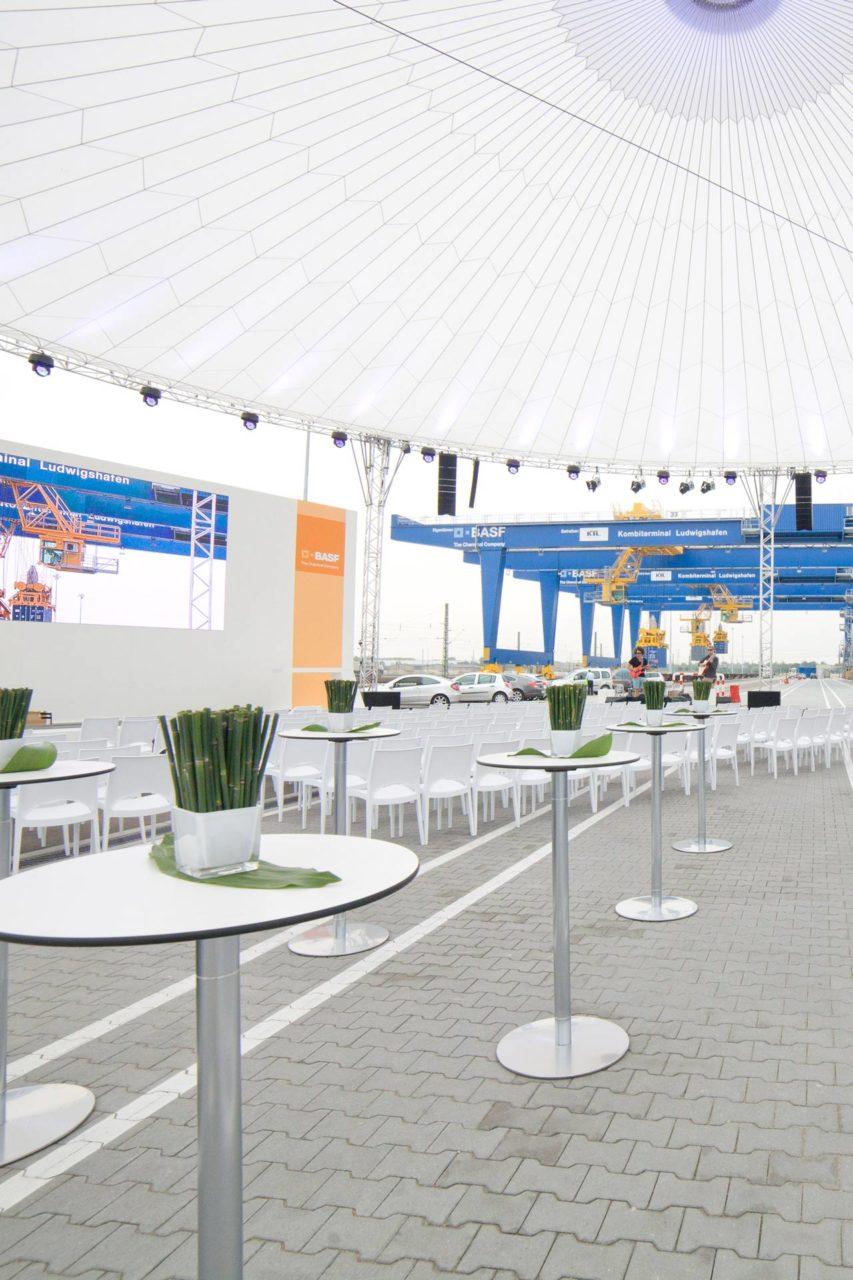 Agentur Ressmann - BASF KVT