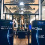Agentur Ressmann | BASF Roadshow Revytrex