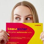 Agentur Ressmann | Portfolio | Design and Media