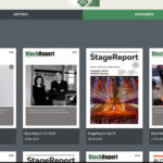 Agentur Ressmann | BlachReport