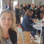 Agentur Ressmann | WE Conect