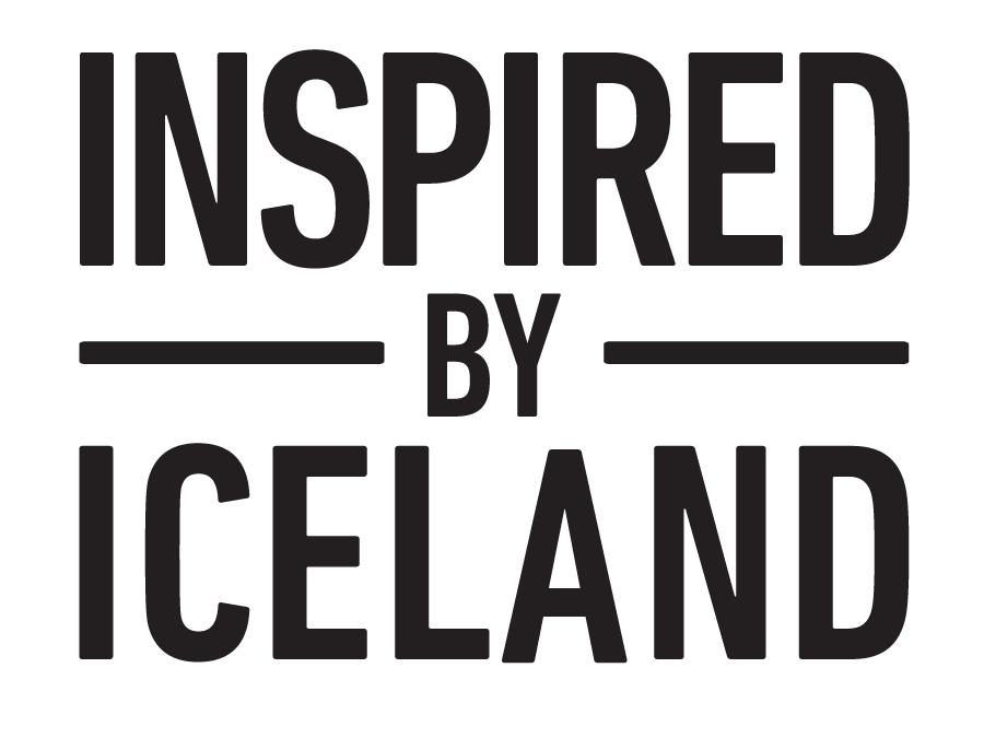Agentur Ressmann | Inspired by Iceland