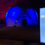 Agentur Ressmann | Revytrex Roadshow BASF