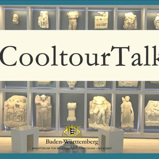 Agentur Ressmann | #CooltourTalk