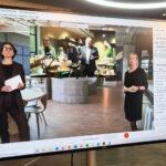 Agentur Ressmann | Heidelberger Ernährungsforum 01