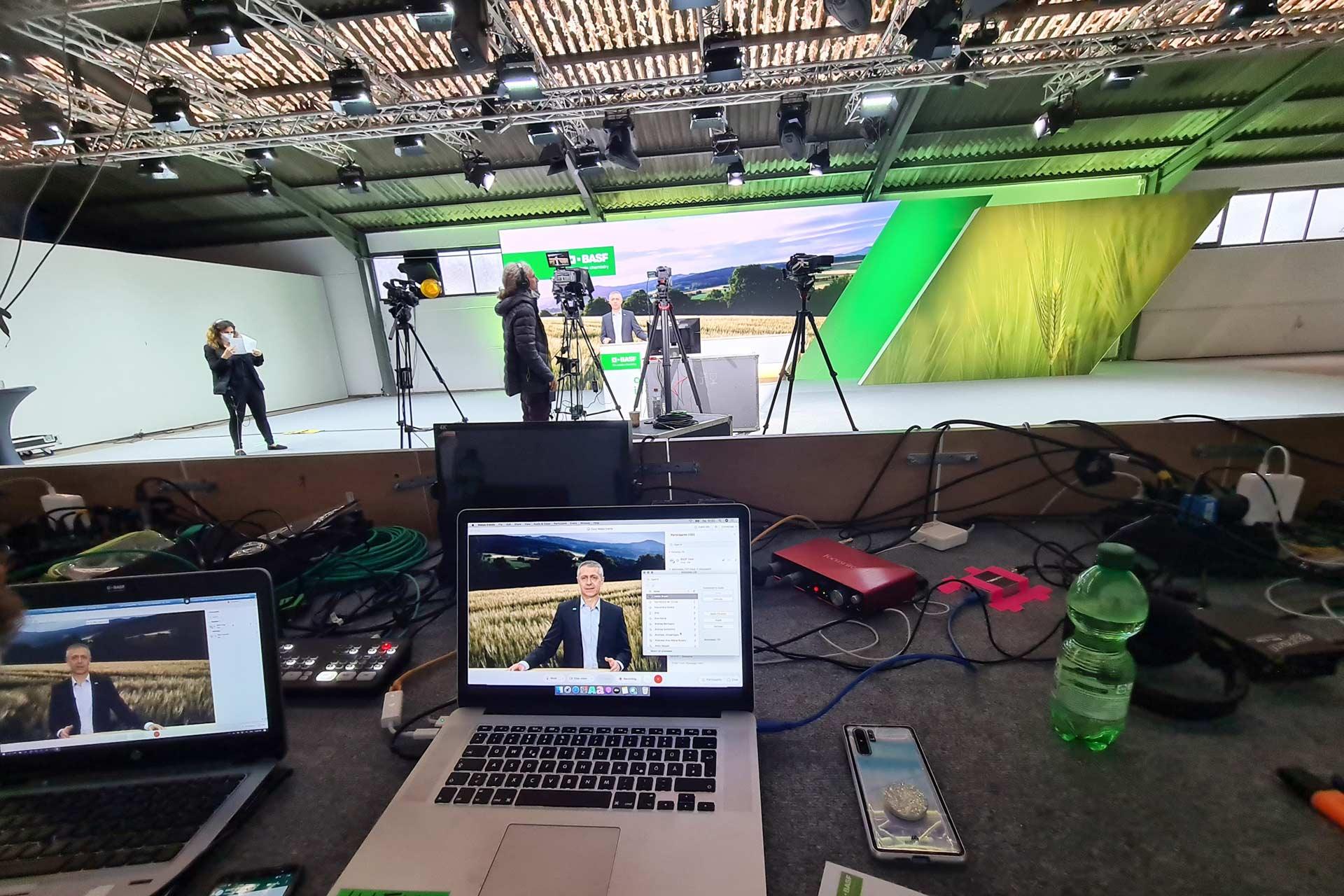 Agentur Ressmann   BASF Agricultural Solutions Livestream EMEA 01