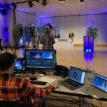 Agentur Ressmann | Existenzgründungstag Rhein-Neckar 2020 live 01
