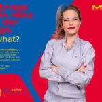 Agentur Ressmann | Merck Mitarbeiterkampagne 11