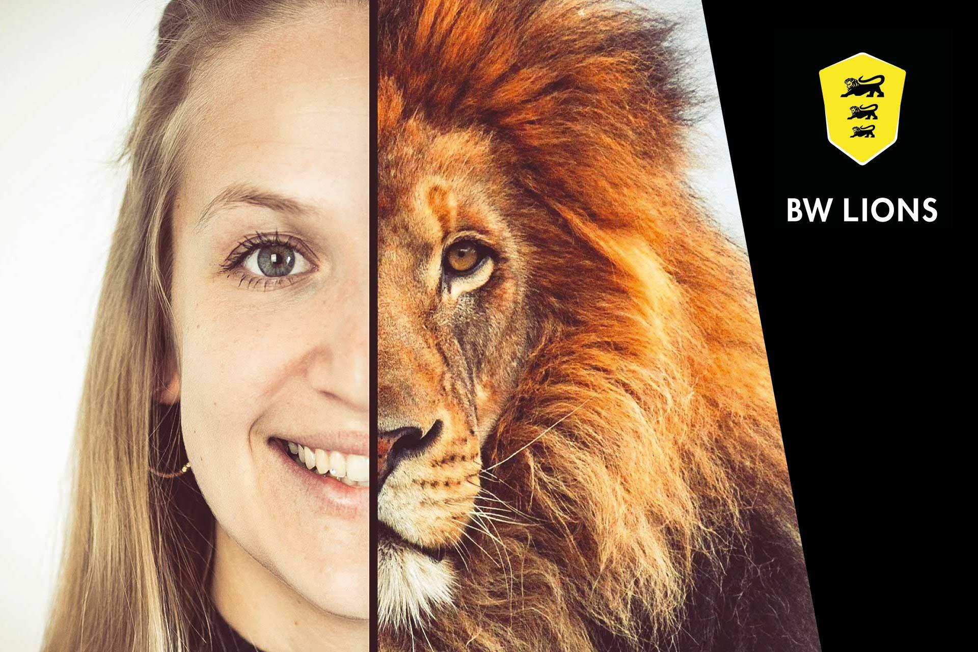 Agentur Ressmann   Cannes Lions BW